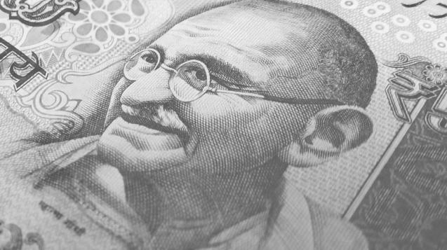 Mahatma Gandhi and Gandhian Innovation.